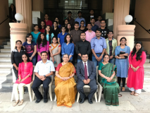 Certificate Course on GST Pro