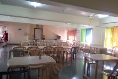 Ladies Hostel 4