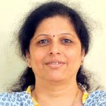 Ms Aparna Tatke