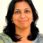 Dr. Banu Vasudevan