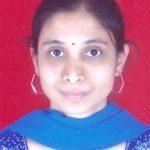Ms. Deepali  Manjarekar