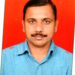 Mr. Dinesh Lotekar