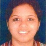 Ms. Divya Mittal