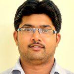 Mr.Ganesh More
