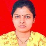Ms. Jayashri Darwatkar