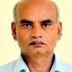 Dr. Kamlakar Waghmare