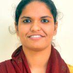 Ms. Rajalaxmi Joshi
