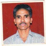 Mr. Rajaram Pankar