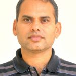 Dr. Santosh Jaybhay