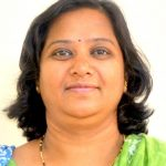Ms. Shubhangi Puranik