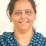 Ms. Swati Kulkarni