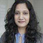 Ms. Deepti Dole