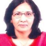 Ms. Medha Kolhatkar
