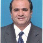 Mr. Shrikant Malegaonkar