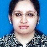 Mrs. Shweta Chandrashekhar
