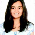 Ms. Madhura Sawant
