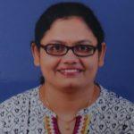 Dr. Suvarna Nilakh