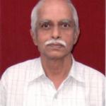 Mr. Ashok Malvade