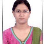 Ms. Shweta Puranik