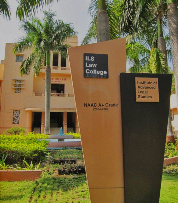 ILS-college-img
